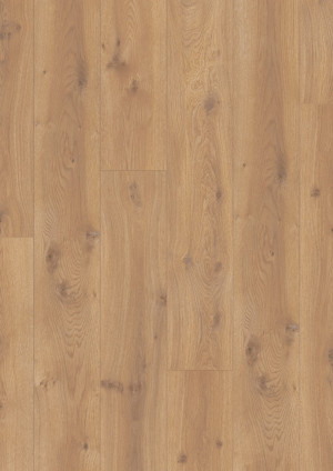 Laminuotos grindys Pergo, European ąžuolas, L0323-01756_2