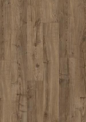 Laminuotos grindys Pergo, Farmhouse ąžuolas, L0331-03371_2