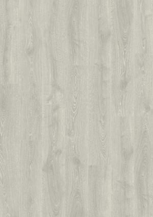 Laminuotos grindys Pergo, Studio ąžuolas, L0331-03867_2