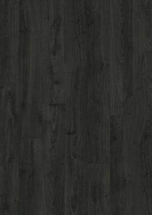 Laminuotos grindys Pergo, Black Pepper ąžuolas, L0331-03869_2