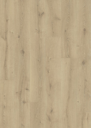 Laminuotos grindys Pergo, Seaside ąžuolas, L0334-03571_2