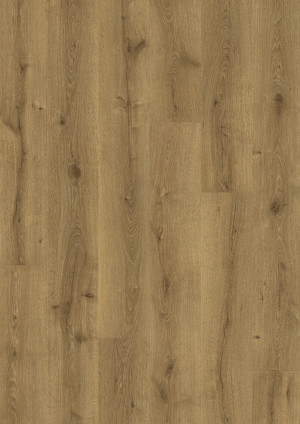 Laminuotos grindys Pergo, Chateau ąžuolas, L0334-03589_2