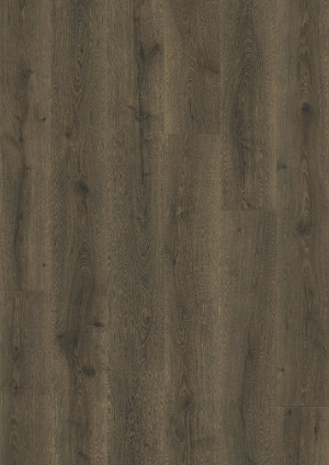 Laminuotos grindys Pergo, Country ąžuolas, L0334-03590_2