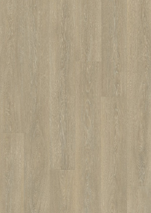 Laminuotos grindys Pergo, Chalked nordic ąžuolas, L0334-03865_2