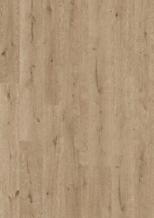 Laminuotos grindys Pergo, Tundra ąžuolas, L0339-04299_2