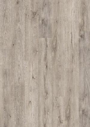 Laminuotos grindys Pergo, Barnhouse pilkas ąžuolas, L0339-04303_2