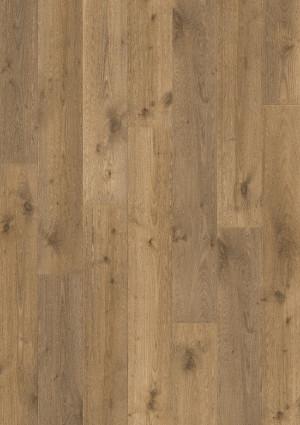 Laminuotos grindys Pergo, Estate ąžuolas, L0339-04313_2