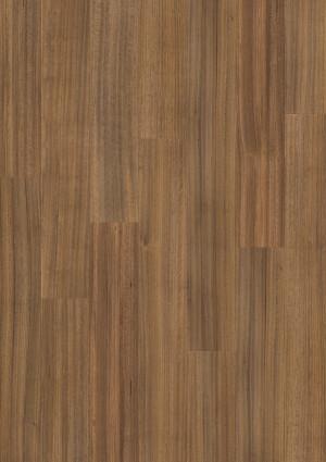Laminuotos grindys Pergo, Tasmanian ąžuolas, L0339-04317_2