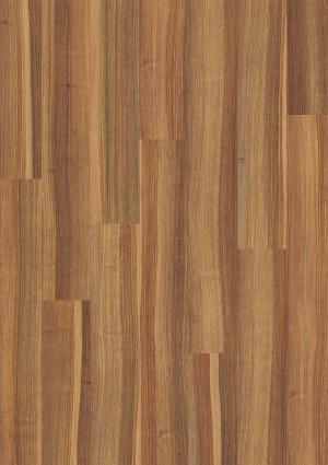 Laminuotos grindys Pergo, Refined riešutas, L0339-04319_2
