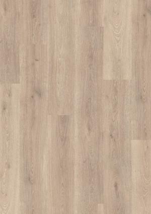 Laminuotos grindys Pergo, Premium ąžuolas, L0341-01801_2