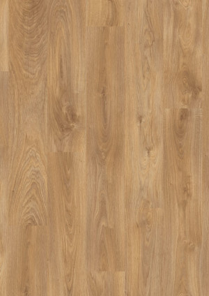 Laminuotos grindys Pergo, Vineyard ąžuolas, L0341-03366_2