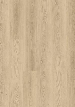 Laminuotos grindys Pergo, River ąžuolas, L0601-04389_2