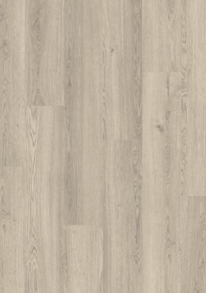 Laminuotos grindys Pergo, Waterfront ąžuolas, L0601-04395_2
