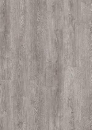 Laminuotos grindys Pergo, Vineyard ąžuolas, L0607-04386_2