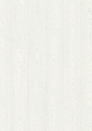 Laminuotos grindys Pergo, Milk balintas ąžuolas, L0607-04387_2