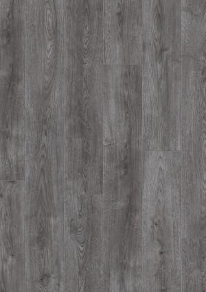 Laminuotos grindys Pergo, Elegant pilkas ąžuolas, L0607-04388_2
