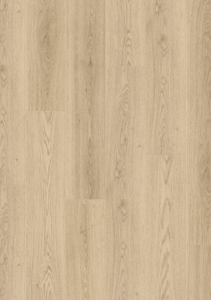 Laminuotos grindys Pergo, River ąžuolas, L0607-04389_2