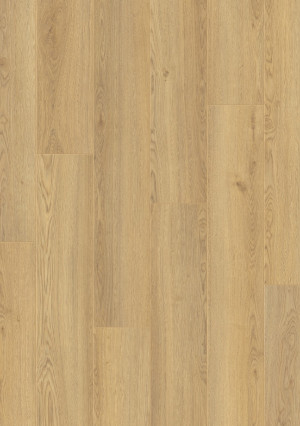 Laminuotos grindys Pergo, Warm natūralus ąžuolas, L0607-04394_2
