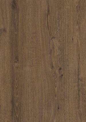 Vinilinės grindys, Elegant tamsiai rudas ąžuolas, LOCL40149