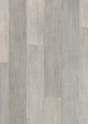 Laminuotos grindys Quick-Step, ąžuolas Authentic, LPU1505_2