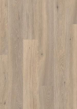 Laminuotos grindys Quick-Step, natūralaus ąžuolo lentos Long Island, LPU1661_2