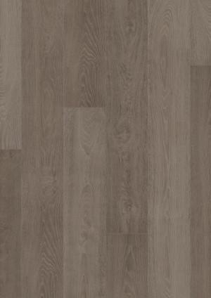 Laminuotos grindys Quick-Step,pilkos sendinto ąžuolo lentos, LPU3986_2