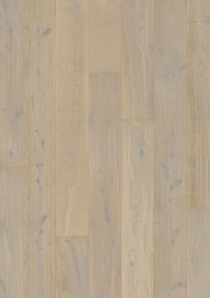 Parketlentės Quick Step, White daisy ąžuolas extra matt, MAS5102S