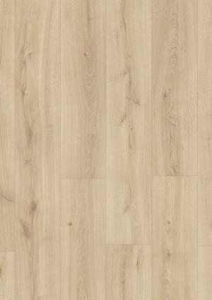 """Laminuotos grindys Quick-Step, Ąžuolas Šviesus natūralus """"DESERT"""", MJ3550_2"""