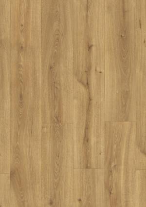 """Laminuotos grindys Quick-Step, Ąžuolas Šiltai natūralus """"DESERT"""", MJ3551_2"""