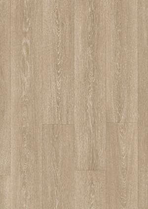 """Laminuotos grindys Quick-Step, Ąžuolas Šviesiai rudas """"VALLEY"""", MJ3555_2"""