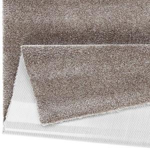 Kilimas Narma Noble beige / 120x160 cm