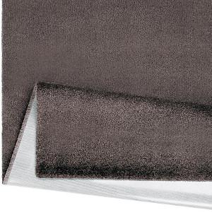 Kilimas Narma Noble rudas / 133x200 cm