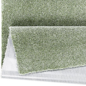 Kilimas Narma Noble žalias / 300x400 cm