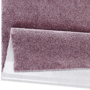 Kilimas Narma Noble lilac / 80x160 cm