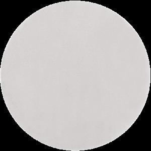 Kilimas Narma Noble salt / apvalus 133 cm