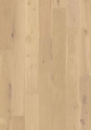 Parketlentės Quick Step, Almond white ąžuolas alyvuotas, PAL3014S