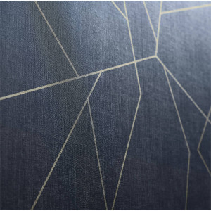Tapetai 112078 Textured Walls, Harlequin