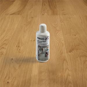 Universalus grindų valiklis Pergo All Round Floor Cleaner, 1l