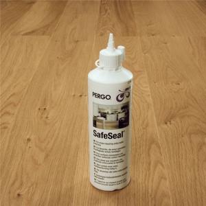 """Hermetikas Pergo """"Safeseal"""", 500 ml"""