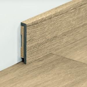 VINYL grindjuostė PGVSKRC(-), Classic plank kolekcijai, 12x48mm 2m, Pergo