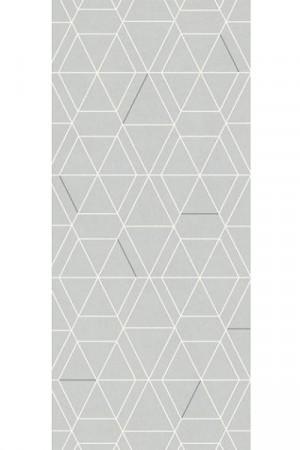Kilimas Osta Piazzo 80x140 cm
