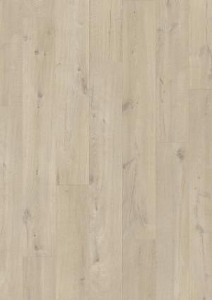 Vinilinės grindys Quick Step, Cotton ąžuolas gelsvas, PUCL40103_2