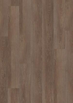 Vinilinės grindys Quick-Step, Autumn ąžuolas medaus spalvos, PUCP40078_2