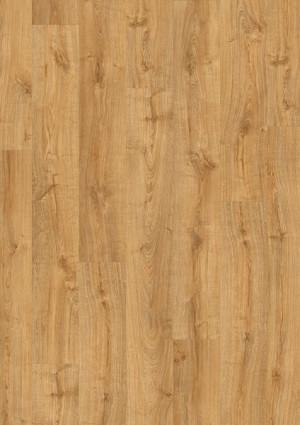 Vinilinės grindys Quick Step, Autumn ąžuolas medaus spalvos, PUCP40088_1