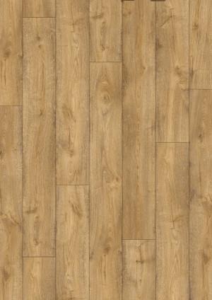 Vinilinės grindys Quick Step, Picnic ąžuolas šiltas natūralus, PUCP40094_2