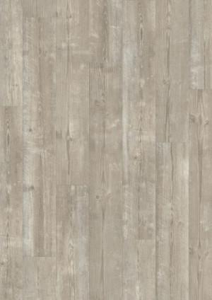 Vinilinės grindys Quick-Step, Morning Mist pušis, PUCP40074_2