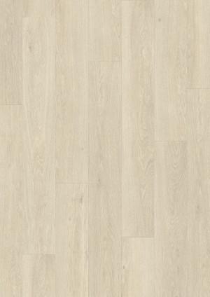 Vinilinės grindys Quick-Step, See breeze ąžuolas gelsvas, PUGP40080_2