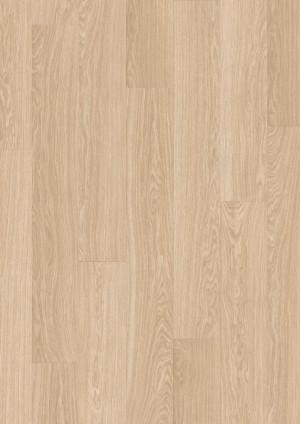 Vinilinės grindys Quick Step, Pure blush ąžuolas, PUGP40097_2
