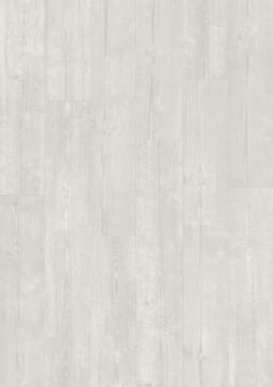 Vinilinės grindys Quick-Step, Snow pušis, RPUCP40204