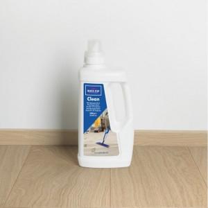 Quick-Step Valymo priemonė (1000 ml)